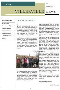 2014 10 news