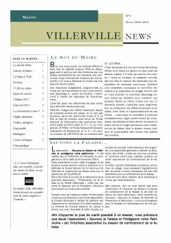 2015 01 news