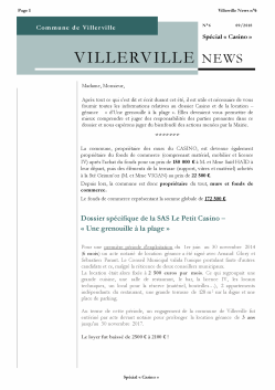 2018 09 news page 2