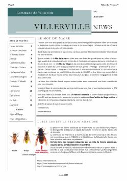 2019 08 news page 01