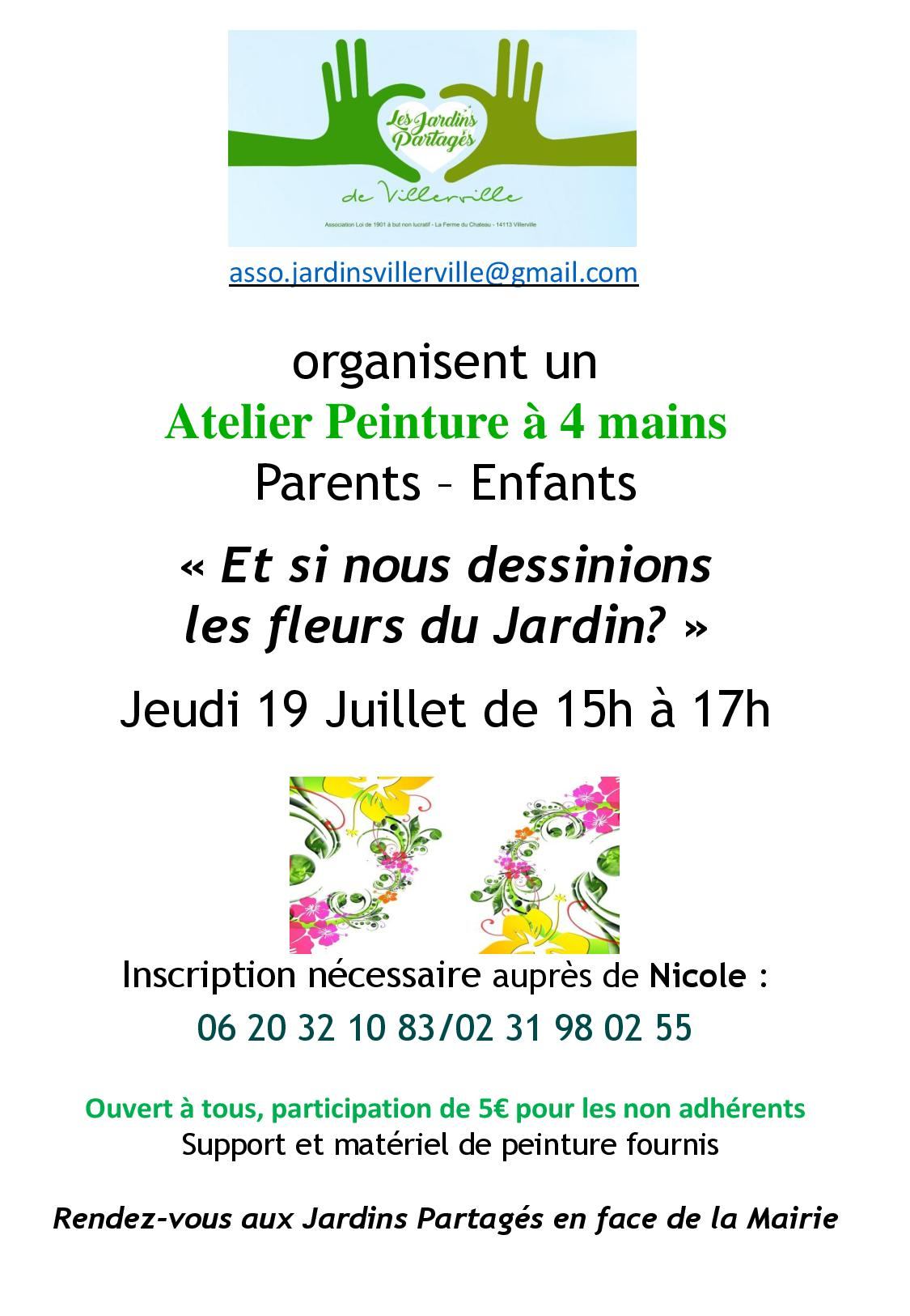 Affiche atelier nicole 19 07 18 page 001