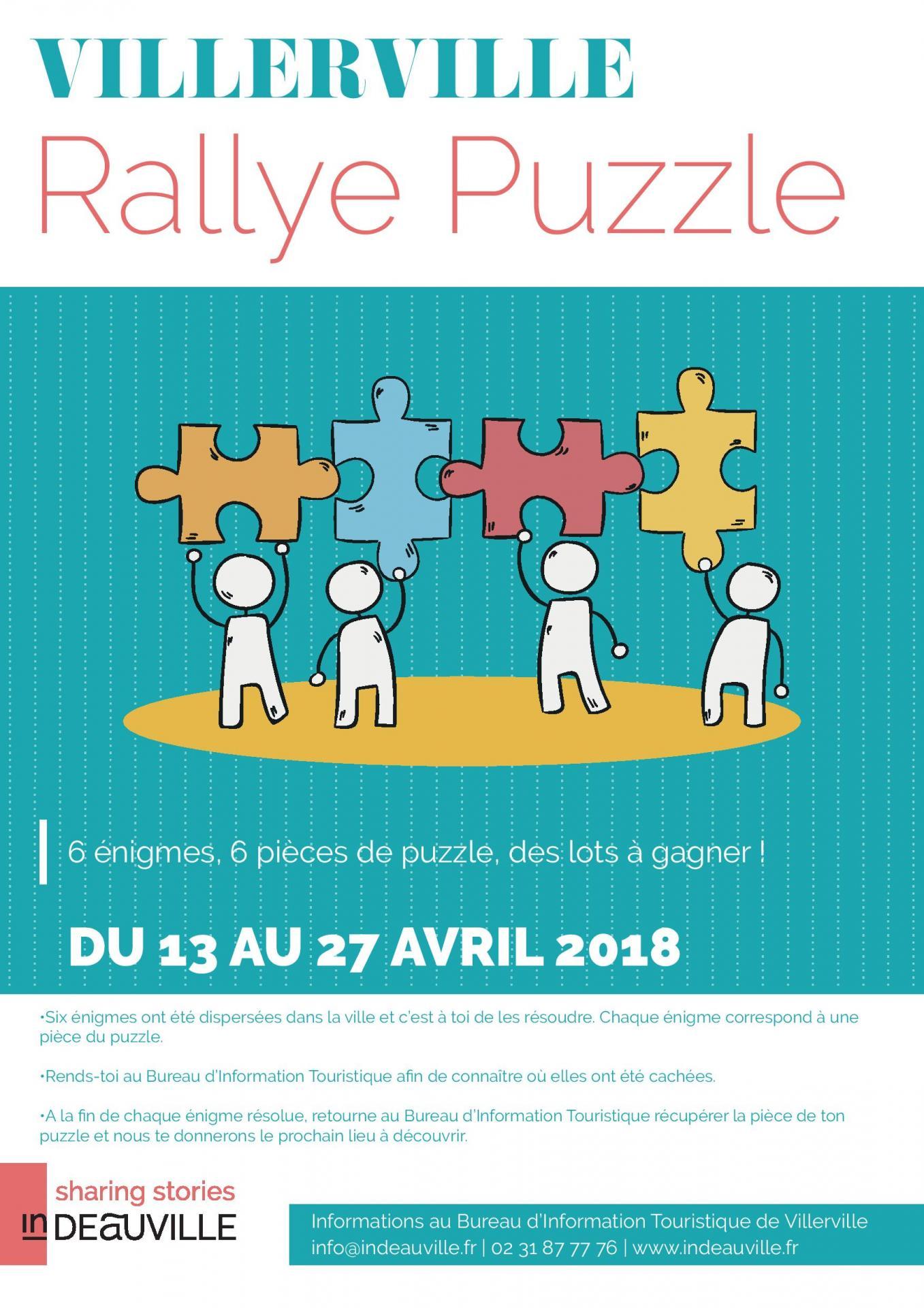 Affiche rallye puzzle 13 au 27 avril 2018 villerville page 001