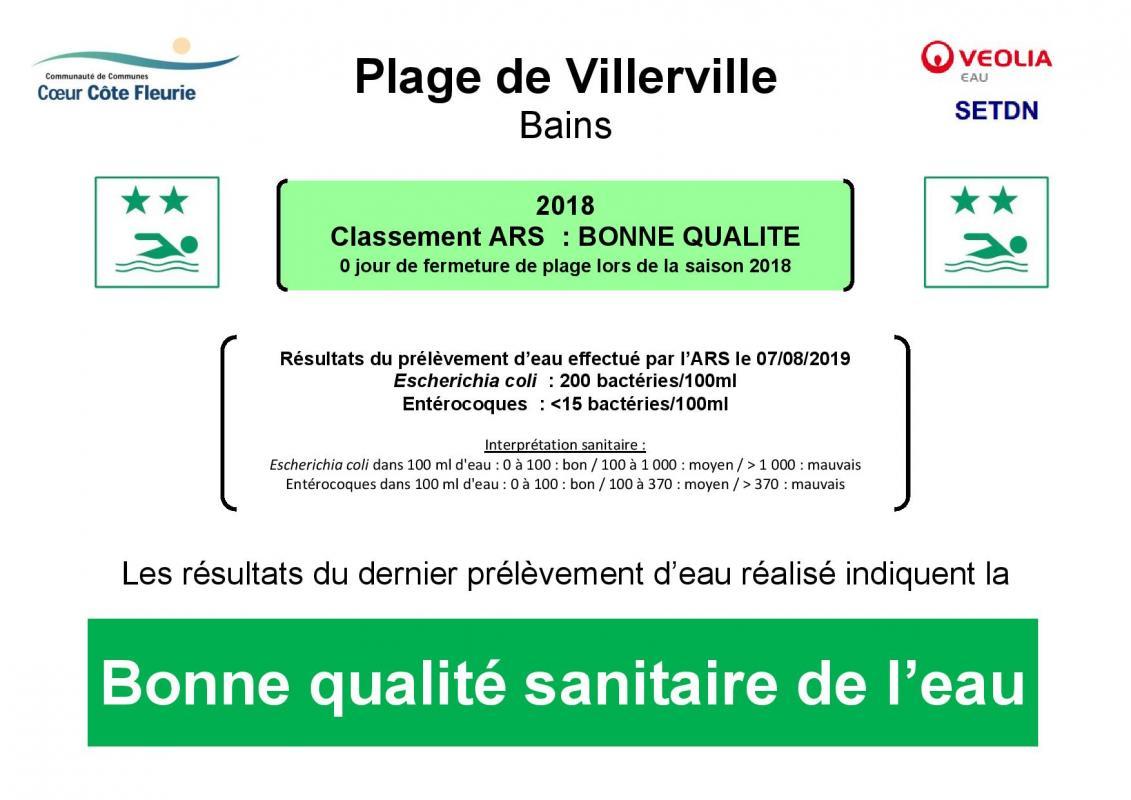 Bains20190807
