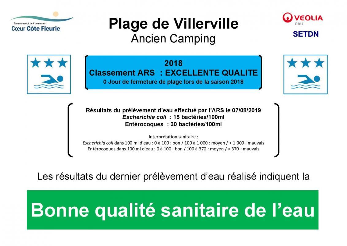 Camping20190807