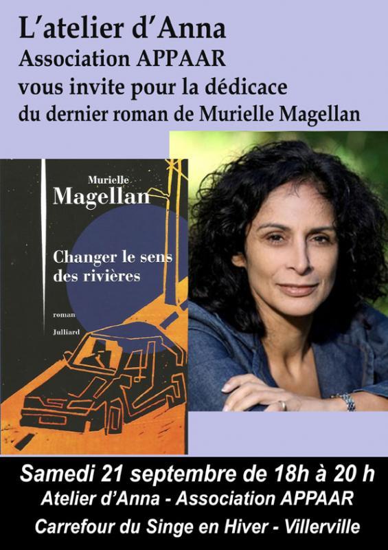 Magellan2019