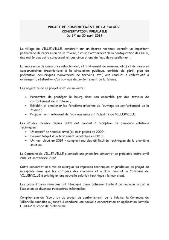 Texte info public concertation page 001