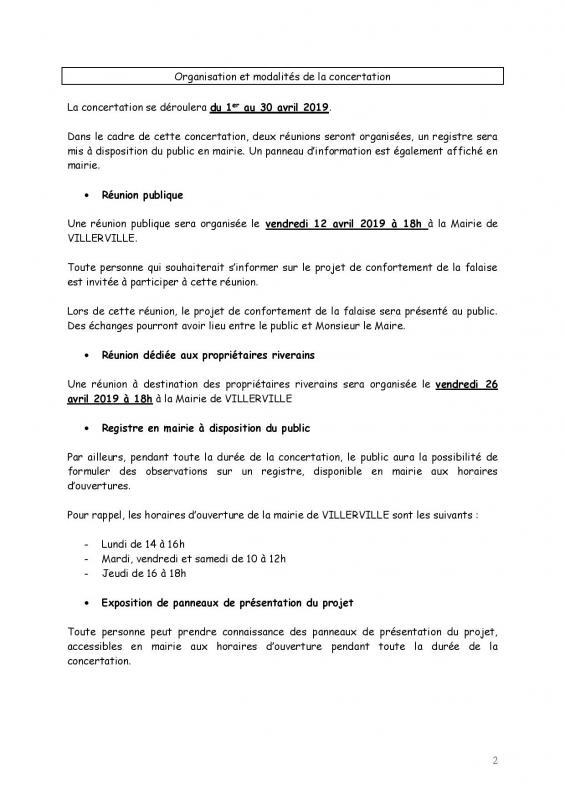 Texte info public concertation page 002