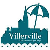 Welcome to VILLERVILLE